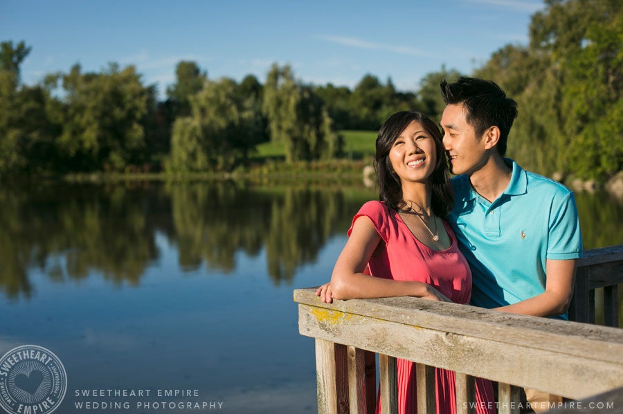 Unionville Engagement Photos_03