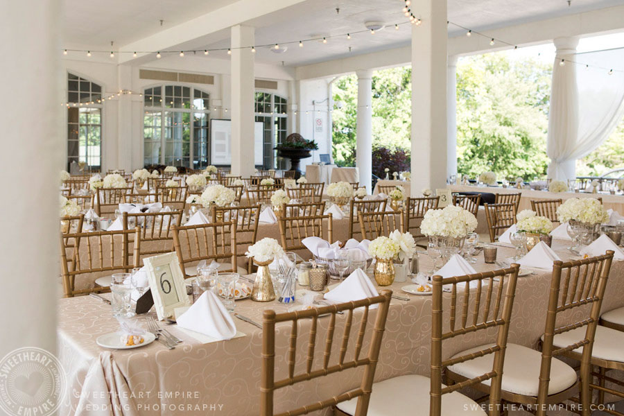 Geraldos LaSalle Park Wedding_12