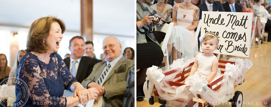 Geraldos LaSalle Park Wedding_17