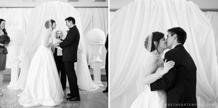 Geraldos LaSalle Park Wedding_21