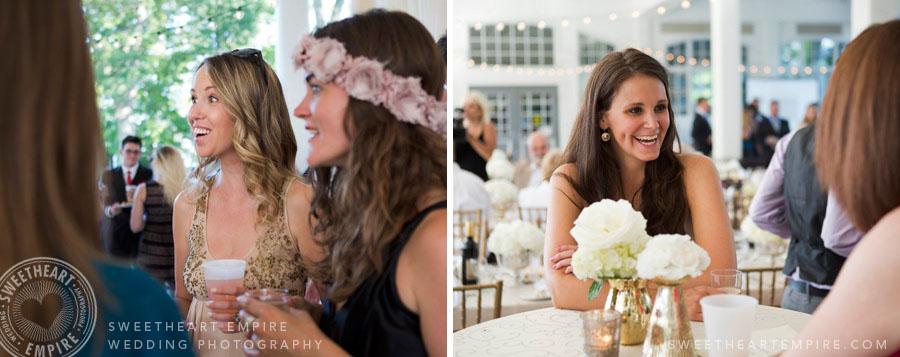 Geraldos LaSalle Park Wedding_29