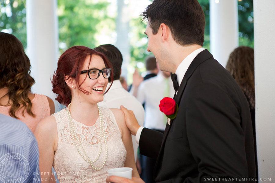 Geraldos LaSalle Park Wedding_30
