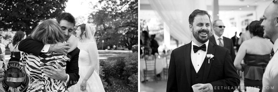 Geraldos LaSalle Park Wedding_31