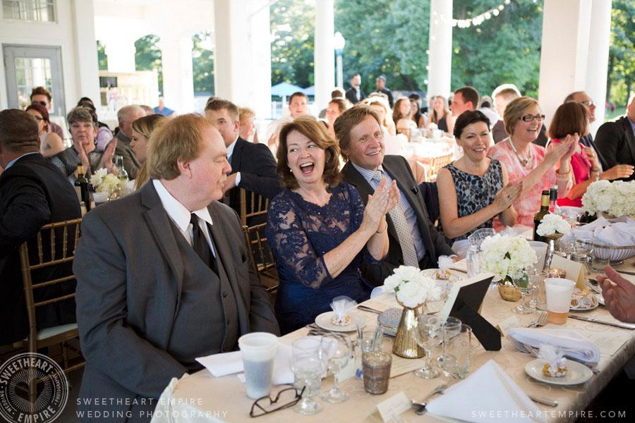 Geraldos LaSalle Park Wedding_32
