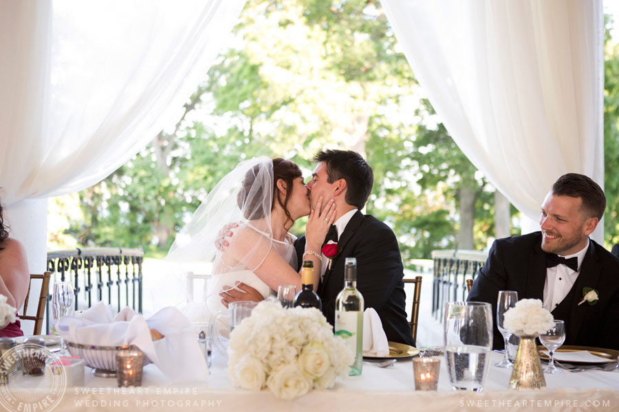 Geraldos LaSalle Park Wedding_34
