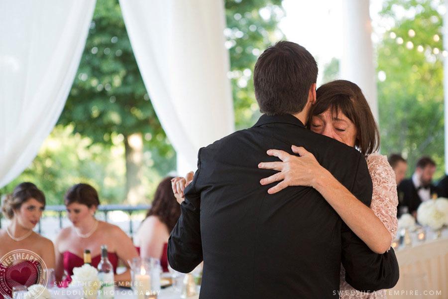 Geraldos LaSalle Park Wedding_35