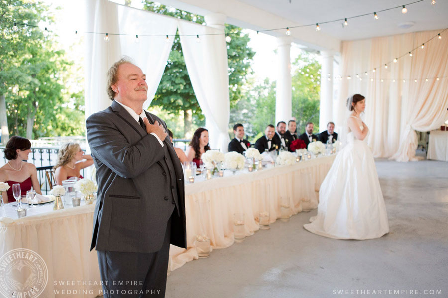 Geraldos LaSalle Park Wedding_36