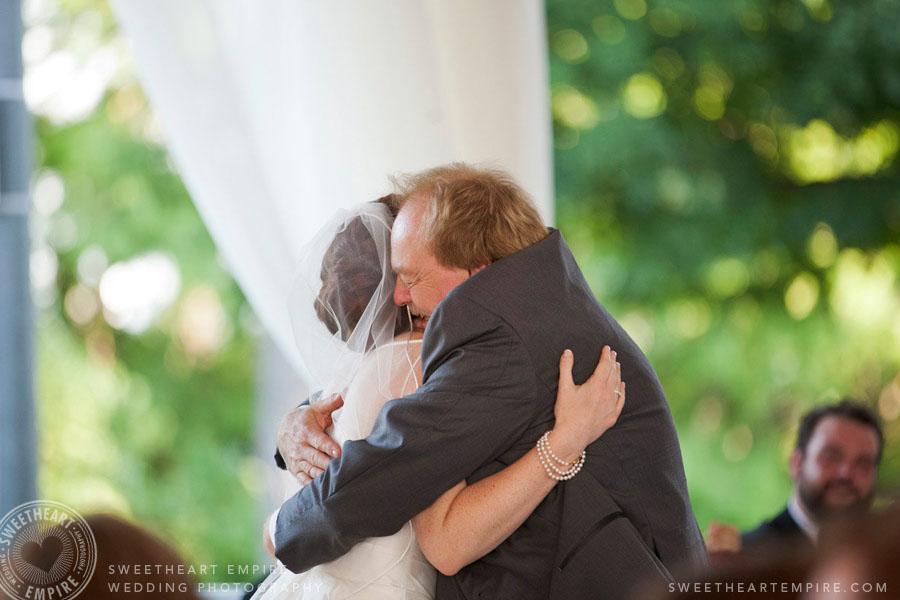 Geraldos LaSalle Park Wedding_38