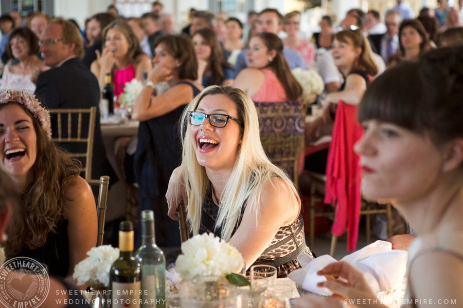Geraldos LaSalle Park Wedding_39