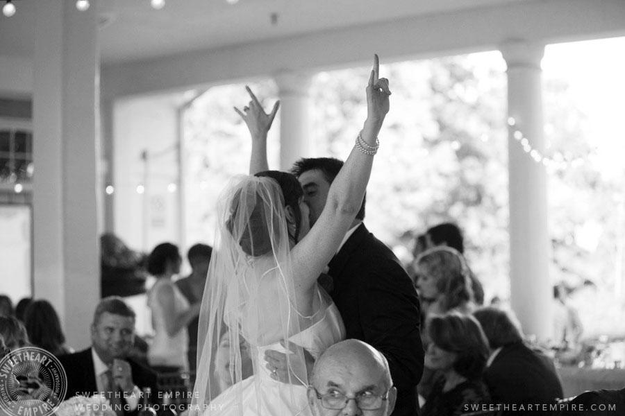 Geraldos LaSalle Park Wedding_40