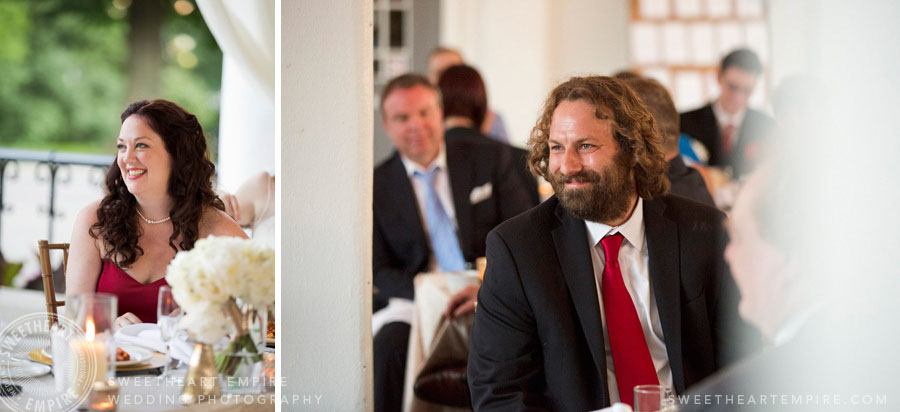 Geraldos LaSalle Park Wedding_41