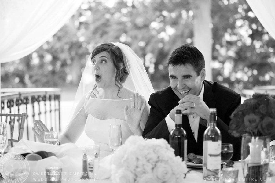 Geraldos LaSalle Park Wedding_43