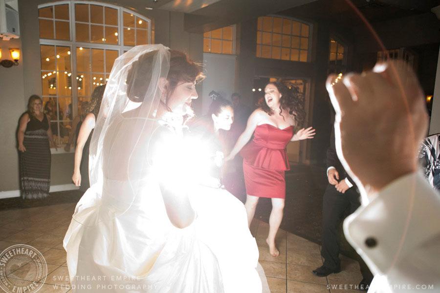 Geraldos LaSalle Park Wedding_53