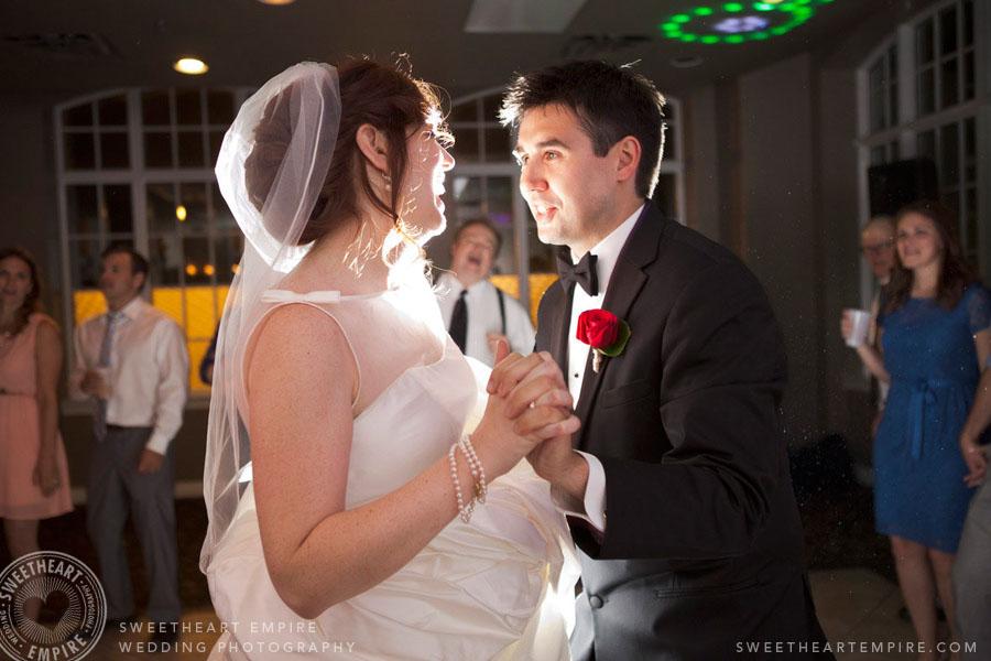Geraldos LaSalle Park Wedding_54