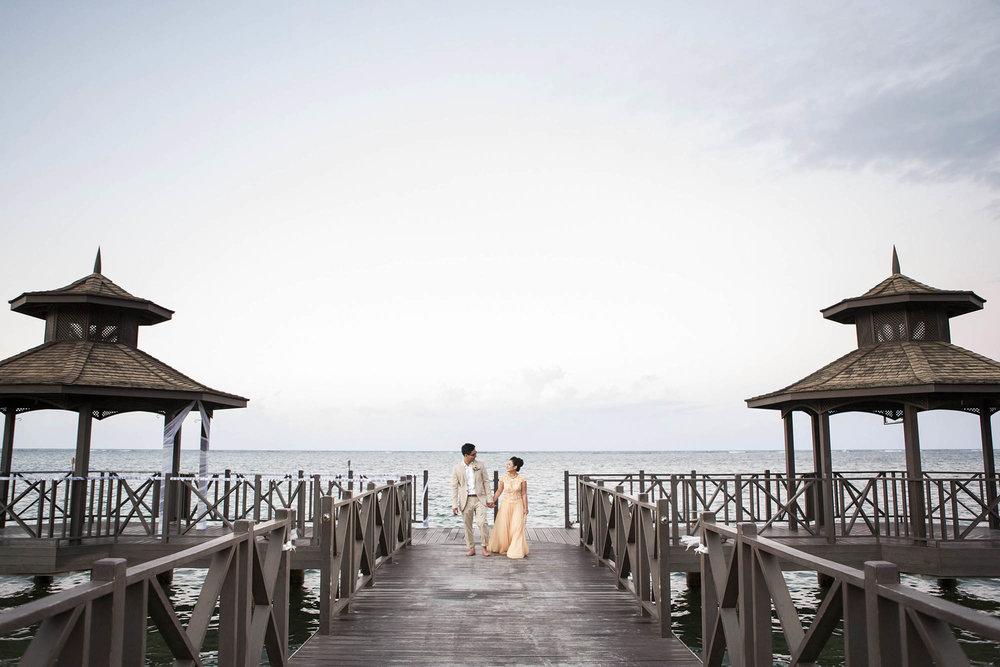 Jamaica Wedding.jpg