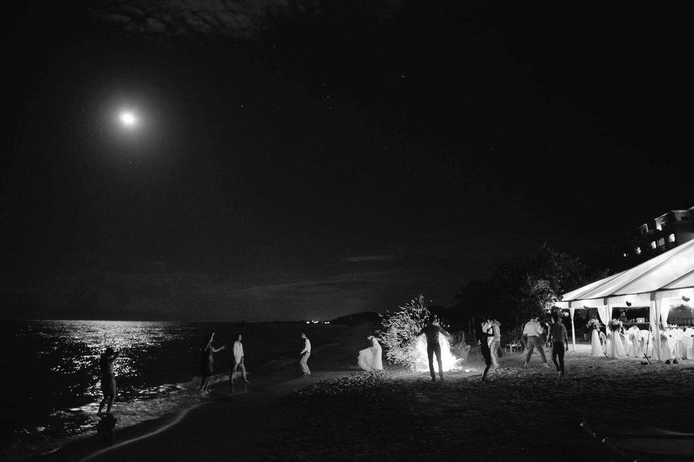 Beach Reception at Night.jpg