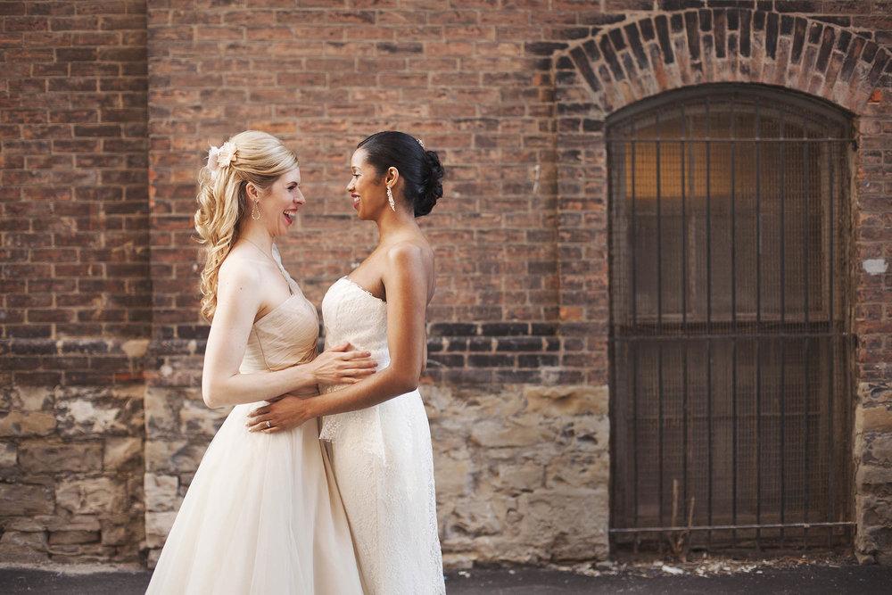 Biracial Same Sex Wedding.jpg