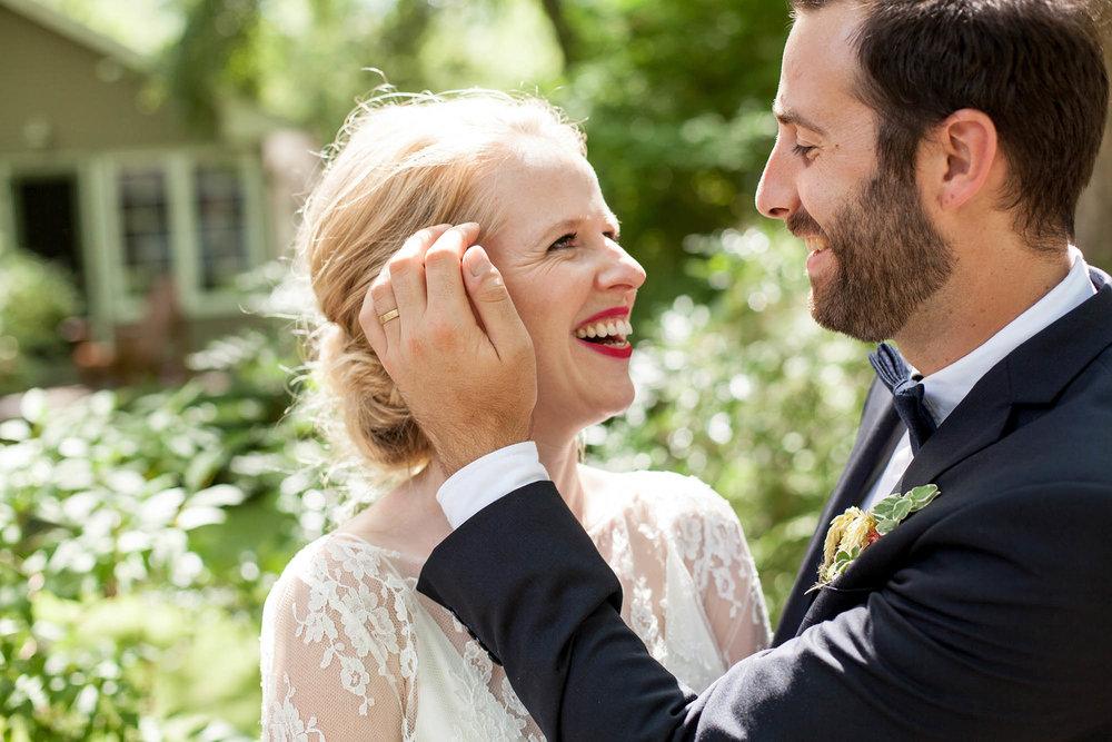 Happy Bride and Groom.jpg
