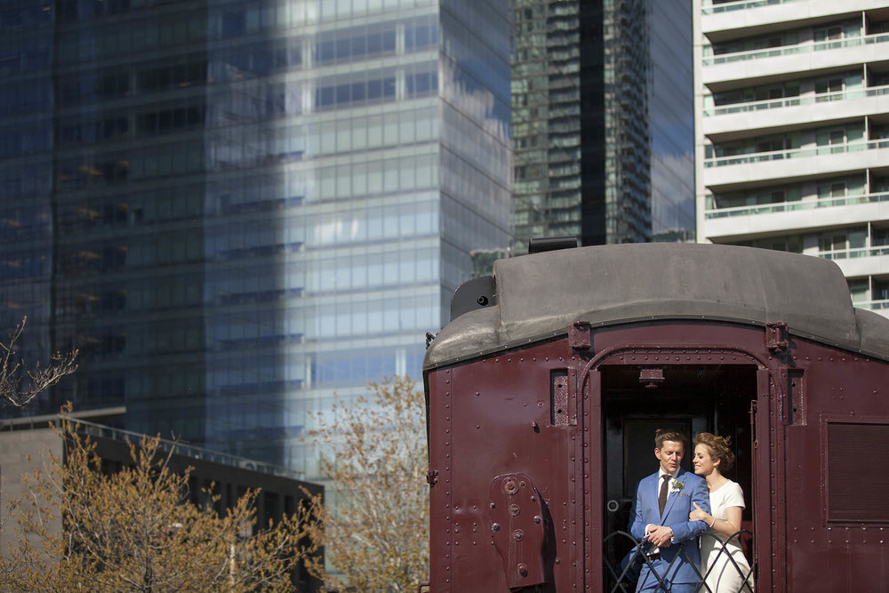 Steamwhistle Wedding.jpg