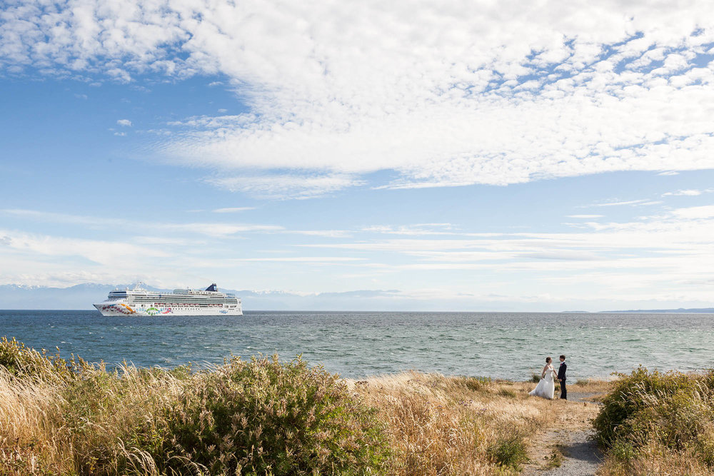 Victoria Ferries Wedding.jpg