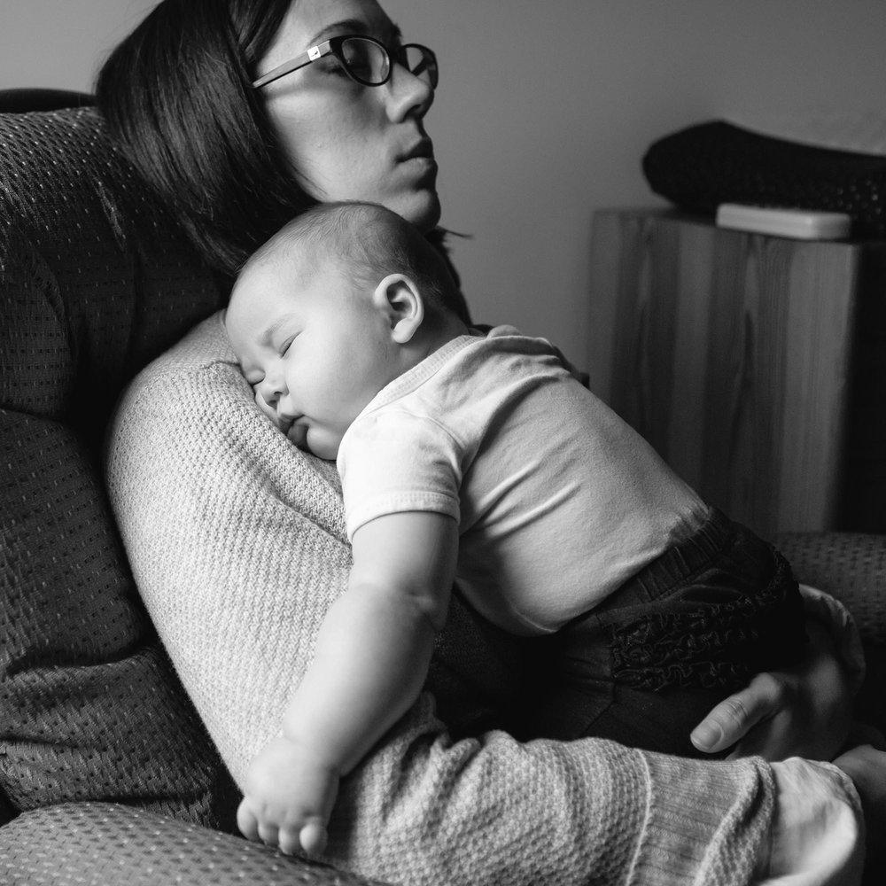 Mama and baby.jpg