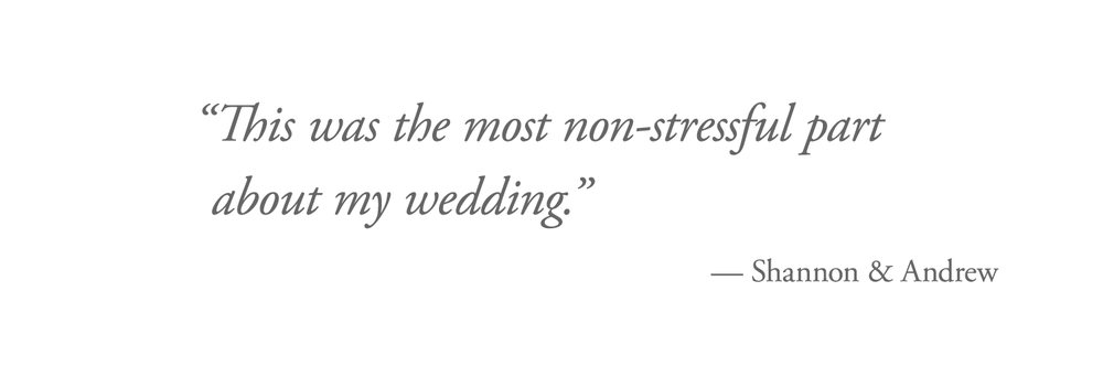 Avoid wedding stress.png