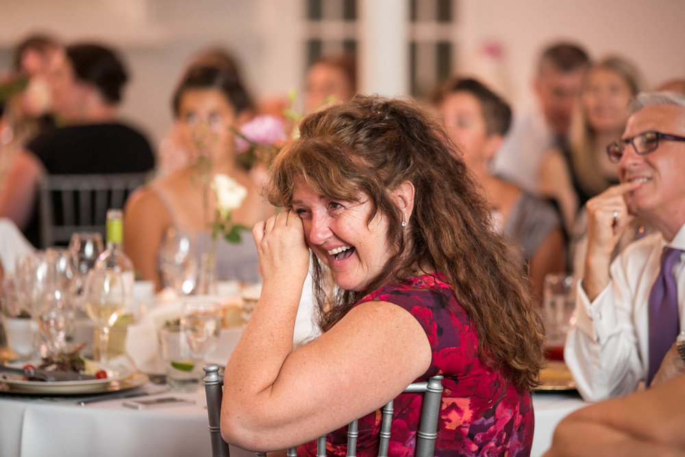 Berkeley Church wedding guest crying.jpg