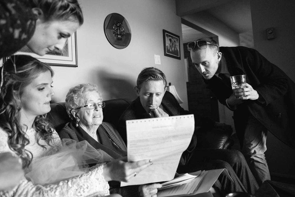 Grandma as officiant.jpg