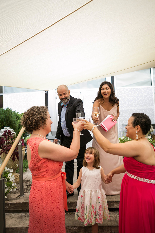 Same sex wedding toast.jpg