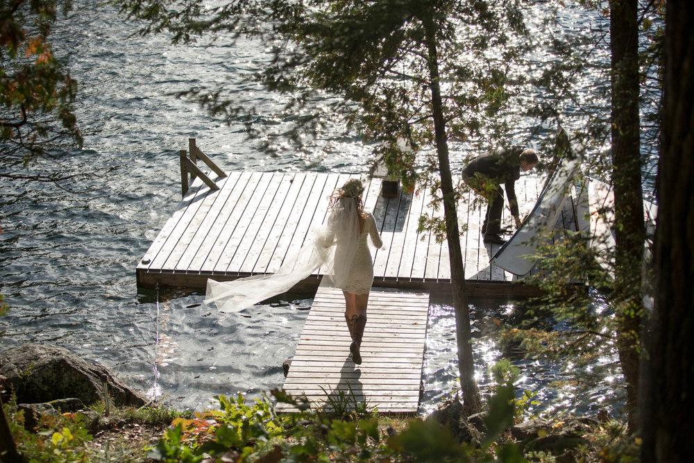 Wedding Canoe Ride.jpg