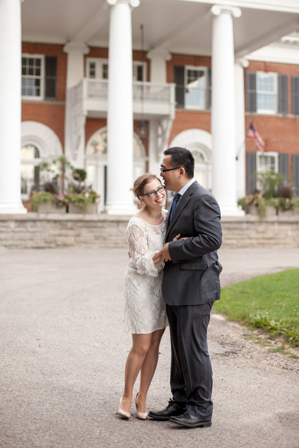 Langdon Hall wedding anniversary.jpg