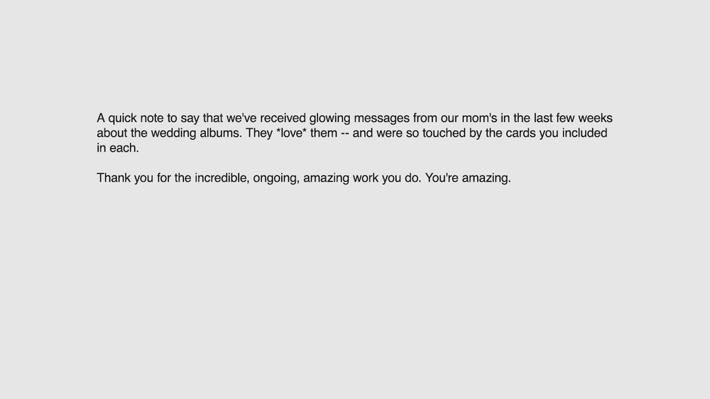 Elizabeths Wedding Photography Review.png