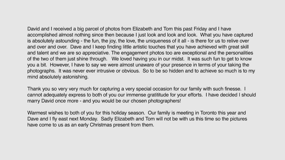 Nancys Wedding Photography Review.png