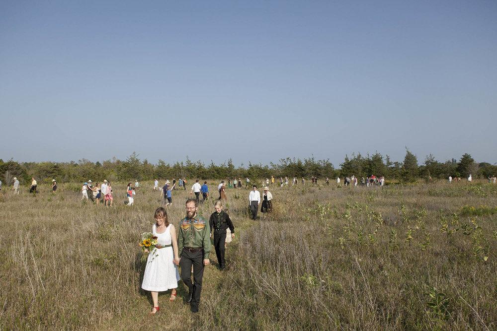 Prince Edward County Wedding.jpg