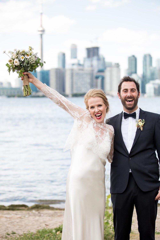 Toronto-Island-Wedding.jpg