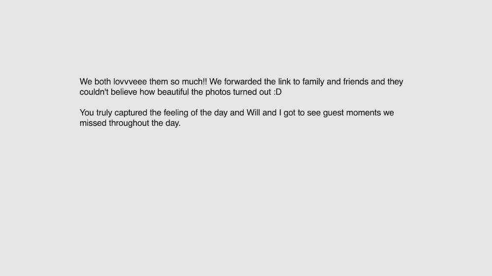 Aubreys Wedding Photography Review.png
