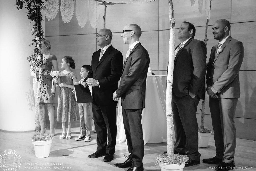 Toronto Reference Library Wedding Ceremony.jpg