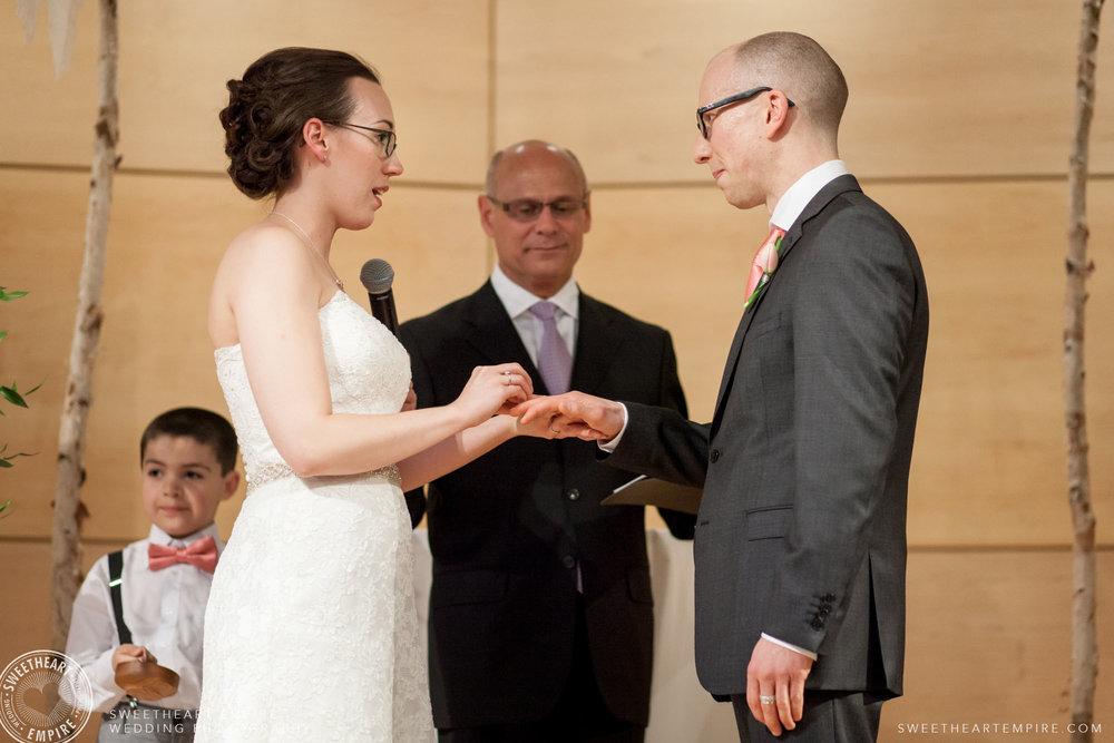 Toronto Reference Library Wedding_17.jpg