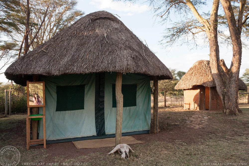 1-Lewa Safari Tent.jpg