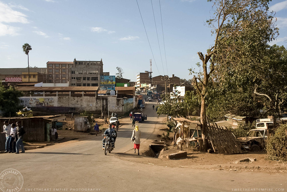 5-Roads and buildings near Meru Kenya.jpg