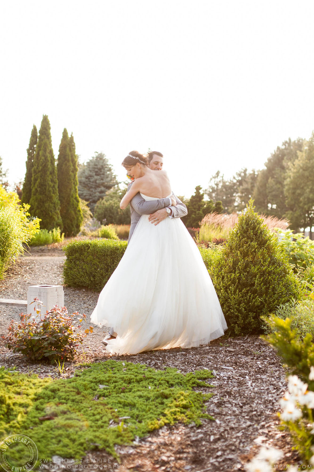 23_Rockway Vineyards Wedding.jpg