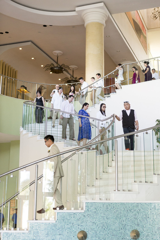 14_Iberostar Grand Rose Hall Wedding.jpg