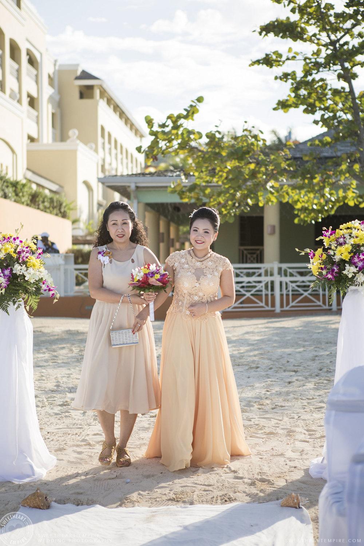 17_Beach wedding at Iberostar Grand Rose Hall.jpg