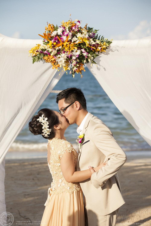 22_You may kiss the bride.jpg