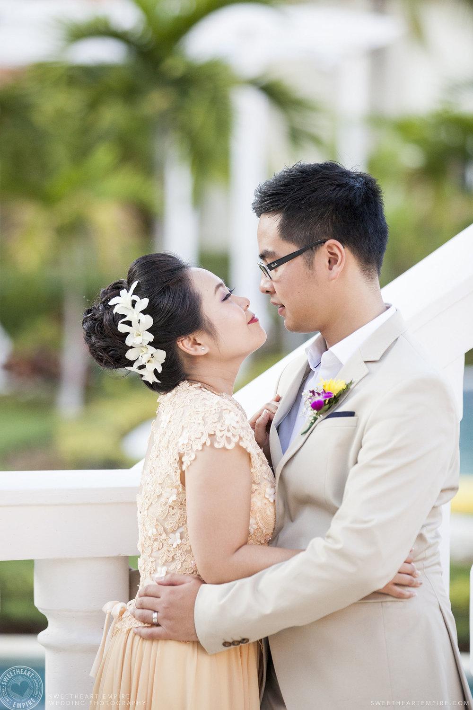 26_Bride and groom at Iberostar Montego Bay.jpg