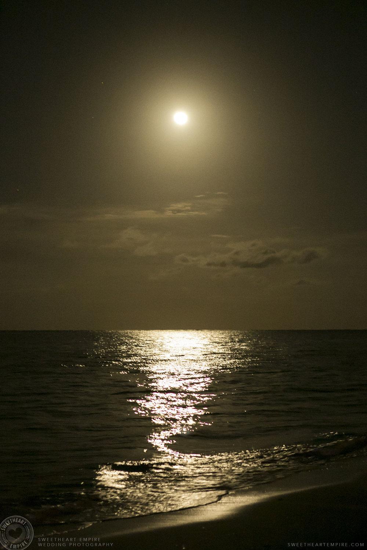 31_Montego Bay Full Moon.jpg
