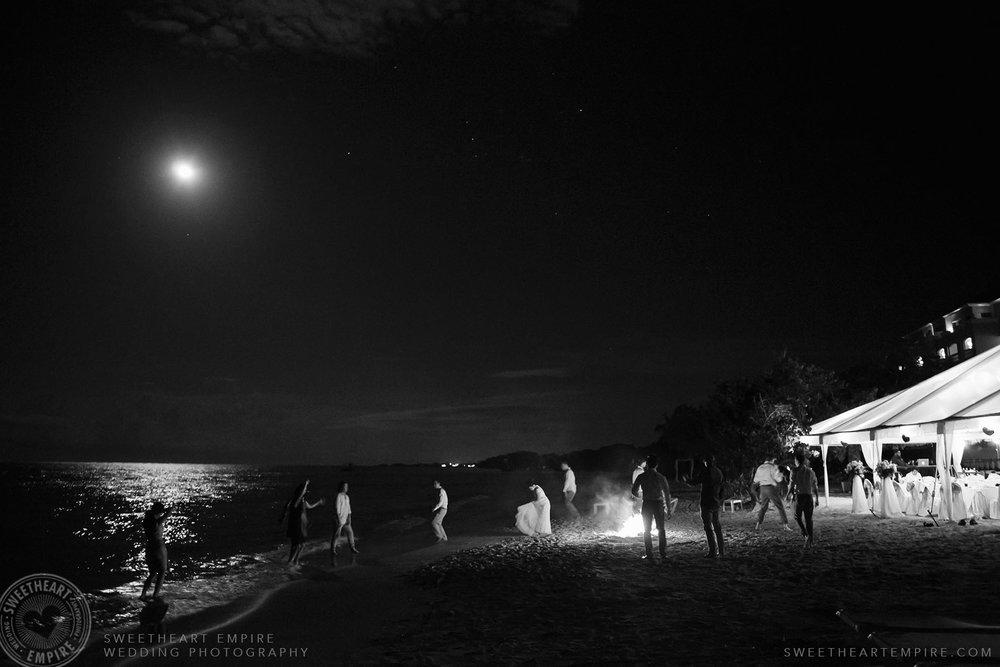 39_Wedding reception on the beach at night.jpg