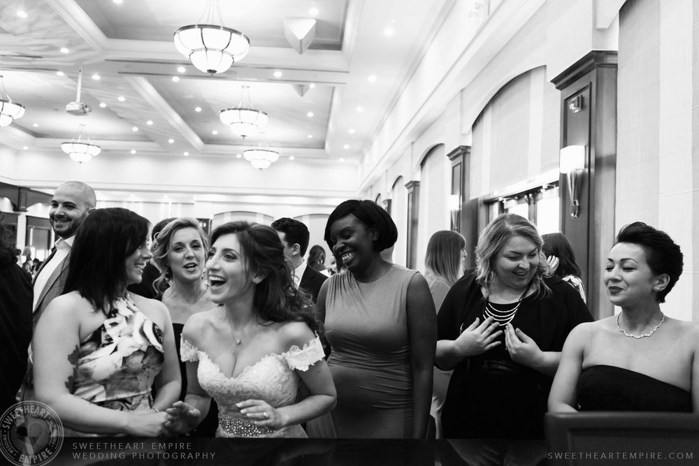 42_Bride partying at Eagles Nest Wedding.jpg