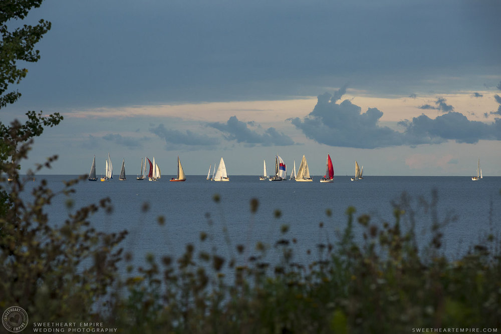 08_Lake Ontario Sailboats in the sunset.jpg