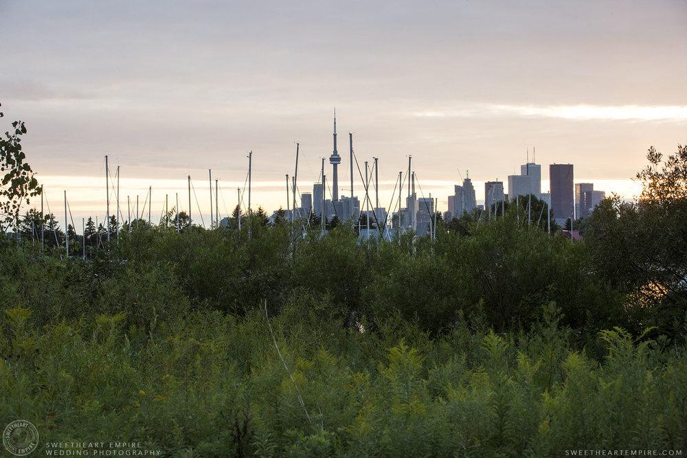 19_Toronto Skyline from Leslie Spit.jpg